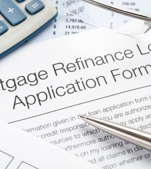 how to get rid of private mortgage insurance fha loan
